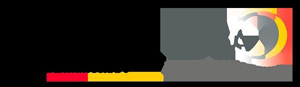 Gastroaufstellung – Die Zukunft der Automatenaufstellung Logo